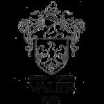 logo-Az-Agr-Valier-3D